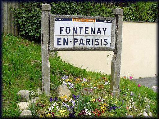 95_Fontenay-en-Parisis_Gc47.jpg