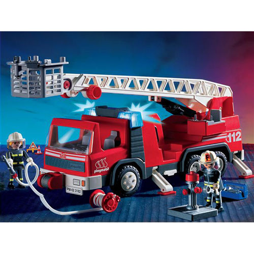 camion-pompiers-playmobil.jpg