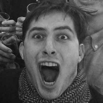 Romain Abelly